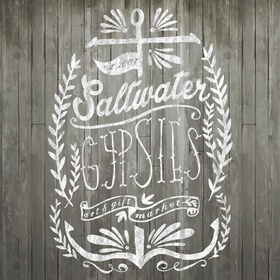 Saltwater Gypsies, Inc.