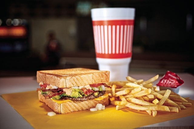 Gallery Image whataburger-port-a-patty-melt.jpg