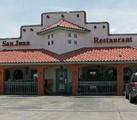 Taqueria San Juan