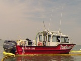 TowBoatU.S. Port Aransas/Bluefin Marine Services