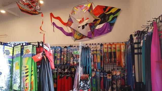 Gallery Image Fly-It-Port-A-port-aransas-tx-store-interior.jpg