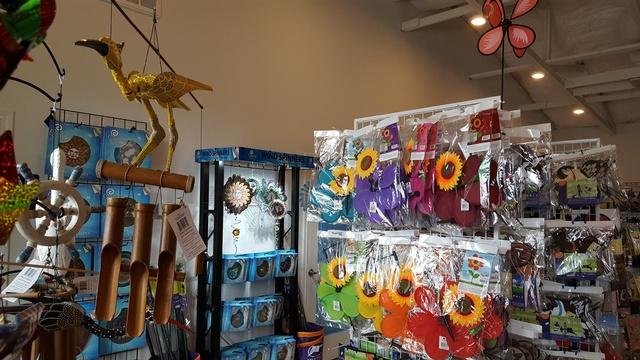 Gallery Image Fly-It-Port-A-port-aransas-tx-store-interior2.jpg