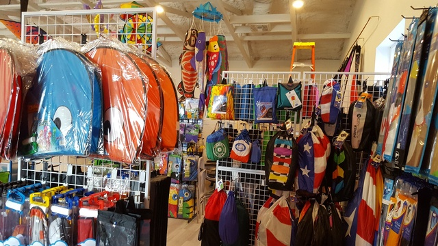 Gallery Image Fly-It-Port-A-port-aransas-tx-store-wind-socks.jpg