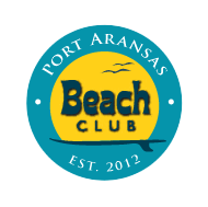 Port Aransas Beach Club