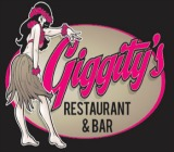 Giggity's