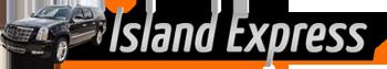 Island Express, LLC