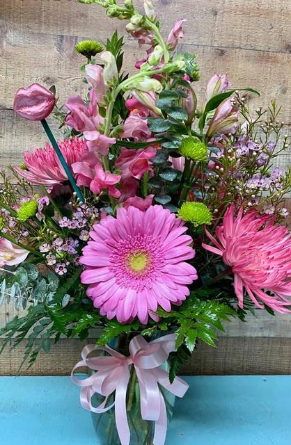 Gallery Image the-floral-reef-port-aransas-texas-flowers-pink.jpg
