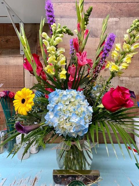 Gallery Image the-floral-reef-port-aransas-texas-flowers-tropicals.jpg