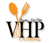 VHP Catering, LLC