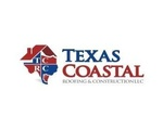 Texas Coastal Roofing & Construction, LLC