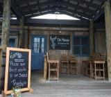 The Phoenix Restaurant & Bar
