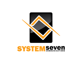 SystemSeven Communications