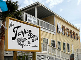 Tarpon Bar & Grill