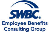 SWBC Employee Benefits Consulting Group
