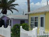 Double Barr Cottage Inn