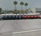 Paradise Cart Rental, LLC