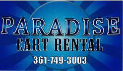 Paradise Cart Rental, LLC