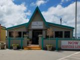 Mustang Island Food Company
