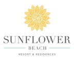 Sunflower Beach Resort and Residences