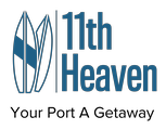 11th Heaven