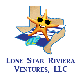 Lone Star Riviera Ventures, LLC