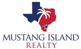 Mustang Island Realty
