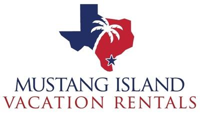 Mustang Island Vacation Rentals