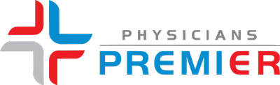 Physicians Premier Emergency Room