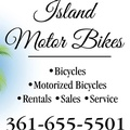 Island Motor Bikes