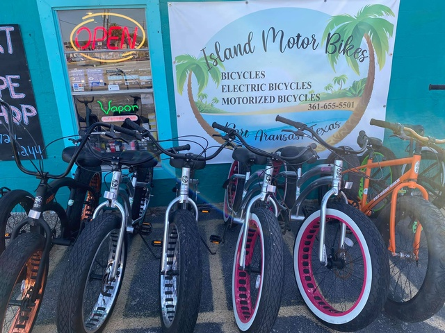 Gallery Image island-motor-bikes-port-aransas-texas-electric-bike-and-bike-rental.jpg