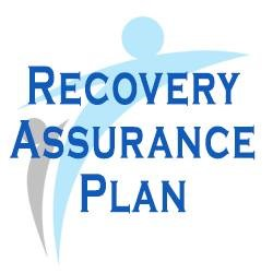 The Recovery Assurance Plan