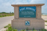 Port Aransas Nature Preserves