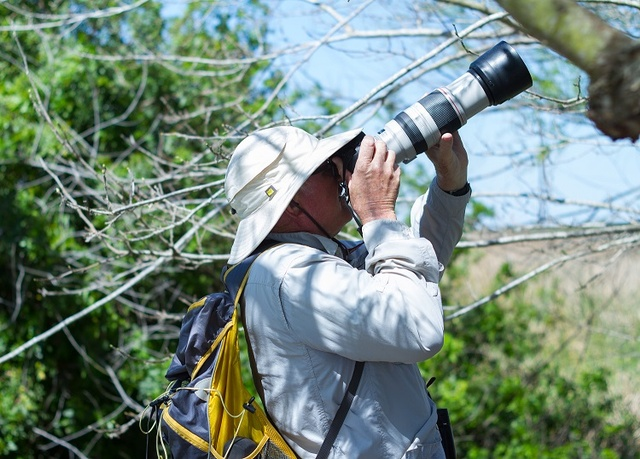 Gallery Image Birding%20tour%203.jpg