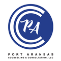 Port Aransas Counseling and Consultation, LLC