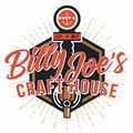 Billy Joe's Craft House