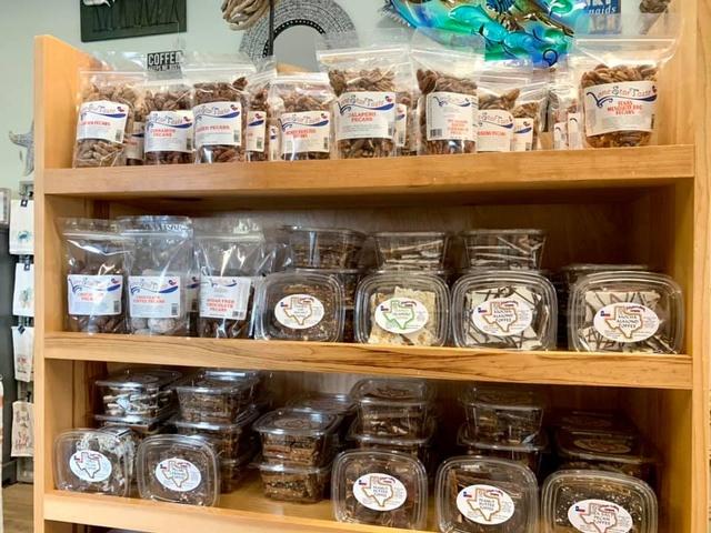 Gallery Image Lone-Star-Taste-port-aransas-texas-gourmet-food.jpg
