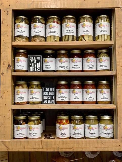 Gallery Image Lone-Star-Taste-port-aransas-texas-gourmet-food2.jpg
