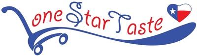 Lone Star Taste