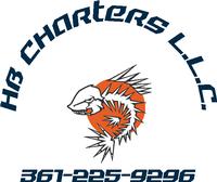 H B Charters, LLC