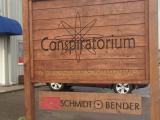 Conspiratorium