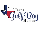 Texas Gulf Bay Homes