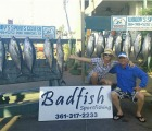Badfish Sportfishing