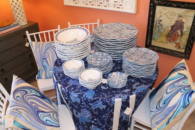 Gallery Image lisa-mayo-interiors-and-lifestyle-boutique-port-aransas-texas-dishes.jpg
