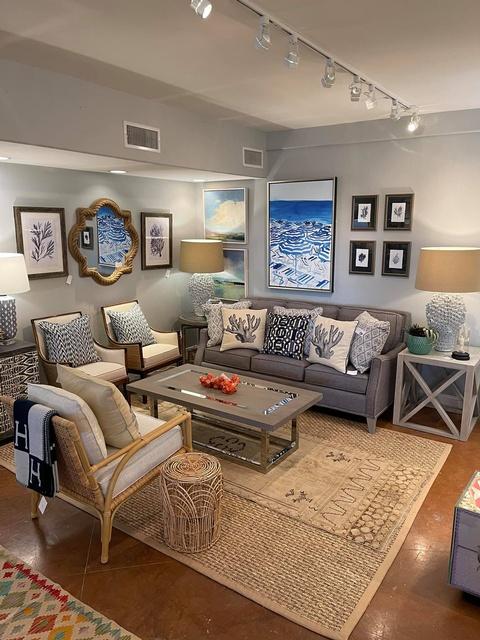 Gallery Image lisa-mayo-interiors-and-lifestyle-boutique-port-aransas-texas-furniture-display.jpg