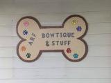 ARF Bowtique & Stuff