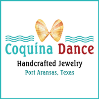 Coquina Dance Jewelry