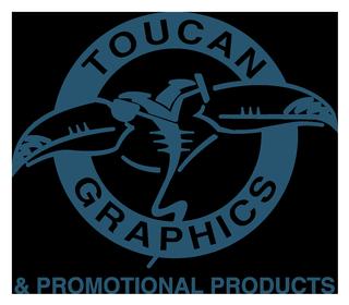 Toucan Graphics