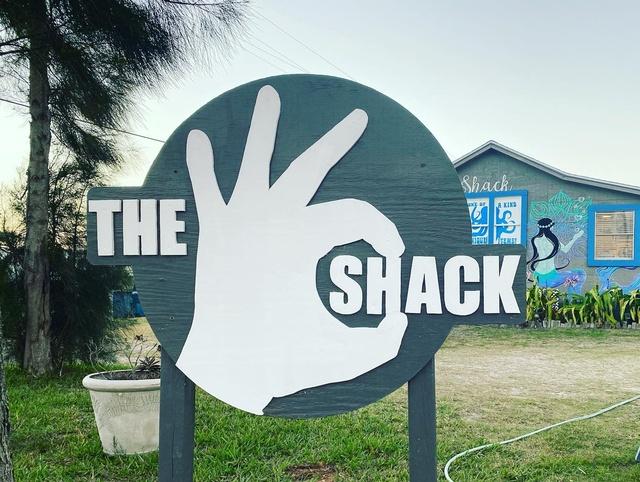 Gallery Image 3rd-coast-shack-port-aransas-texas-the-shack.jpg