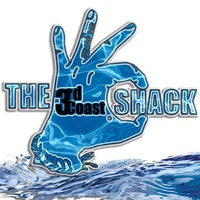 The 3rd Coast Shack
