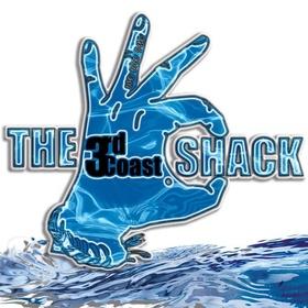 The 3rd Coast Shack